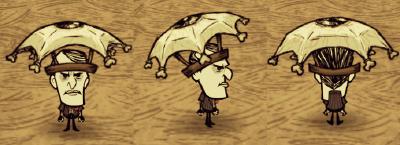 Eyebrella Maxwell.png