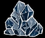Mini Glacier.png