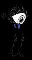 Tallbird