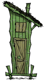 Wildbore House Build.png