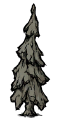 Petrified Tree Short.png