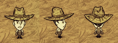 Straw Hat Winona.png