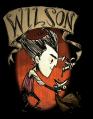 BigWilson.png
