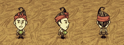 Construction Amulet Winona.png