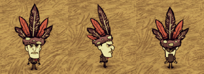 Feather Hat Maxwell.png