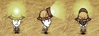 Miner Hat Winona.png