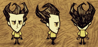 Wilson With Yellow Collared Shirt.png