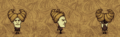 Bee Queen Crown Maxwell.png