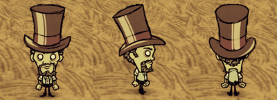 Top Hat Warly.png