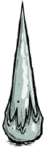 Glass Spike Tall.png