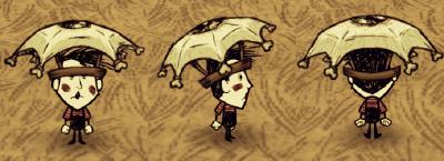 Eyebrella Wes.png