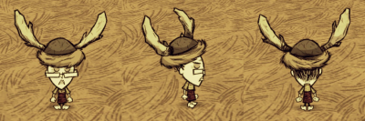 Beefalo Hat Wickerbottom.png