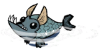 Dogfish.png