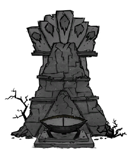 Volcano Altar.png
