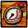 Forge Accomplishment Speed Run Bronze.png