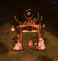 Jury-Rigged Portal in-game.png