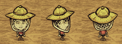 Beekeeper Hat Walani.png