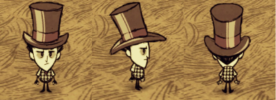 Dapper Set Wilson.png
