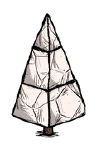 Marble Shrub Tall Pyramid.png