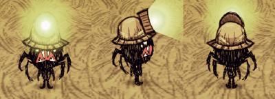 Miner Hat Webber.png