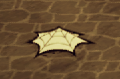 Silk on ground.png