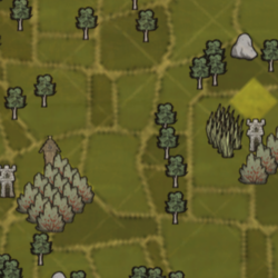 Cultivated Biome