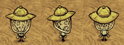 Beekeeper Hat Warly.png