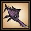 SwordfishIcon.png