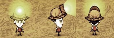 Miner Hat Wilson.png
