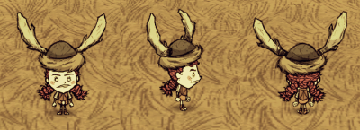 Beefalo Hat Wigfrid.png