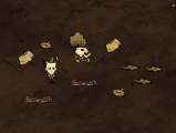 Rot Trap 1.png