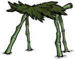 Palm Leaf Hut Build.png