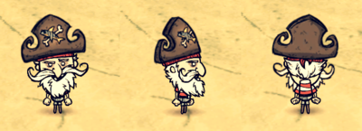 Lucky Hat Woodlegs.png