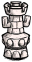 Statue Rook Marble.png
