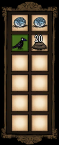 Summer Cave Backpack.png