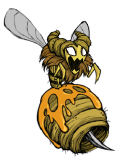Bee Queen.png