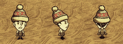 Winter Hat Winona.png