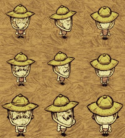 Beekeeper Hat Wolfgang.png