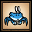 CrabbitIcon.png