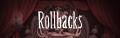 Rollbackbanner.png