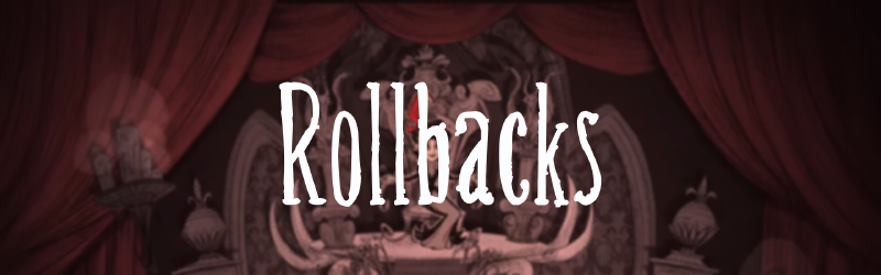 Rollbackbanner.png