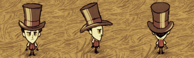 Top Hat Wilson.png