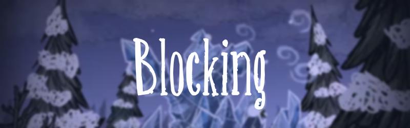 Blockingbanner.png