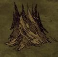 Treeclump.png