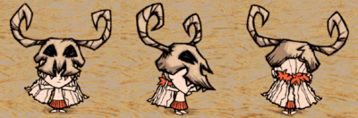 Bone Helm Wendy.png