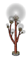 Tesla tree.png