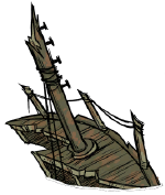 Wreck Midship.png