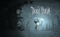 Don't Starve Promo 2.png