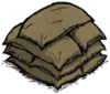 Sand Bag Structure.png
