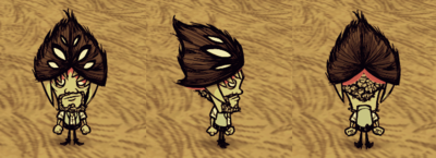 Spiderhat Warly.png